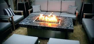 table top gas fire pit lavettespeier co
