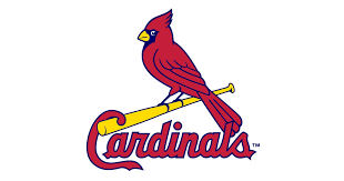 official st louis cardinals