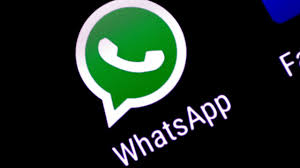 Whatsapp si rinnova con il nuovo aggiornamento: tutte le novità ...