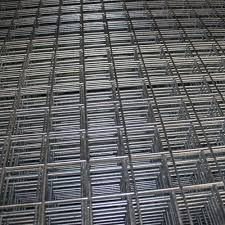 Wire Mesh Panels Next Day Delivery Wire Fence