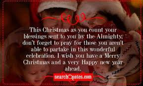 merry christmas husband quotes quotesgram