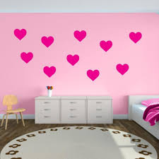 decorate your dorm with wall decals