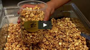 sweet hut tv loop on vimeo