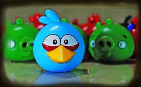 Toys & Hobbies K'NEX Building Toys NIP KNEX ANGRY BIRDS CHRISTMAS FIGURES  LOT OF 4 PACKS I SHIP EVERYDAY monalisa-tiles.com