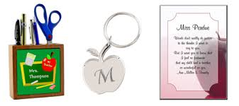 memorable gifts top 10 gift ideas for