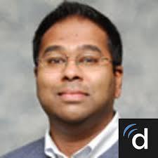 Dr. Bobby Johnson, MD – Naples, FL   Internal Medicine