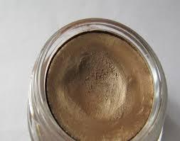 mac indianwood paint pot review