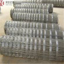 Farm Fence Manufacturers China Farm Fence Suppliers Global Sources