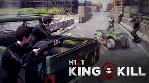 most viewed h1z1 wallpapers 4k wallpapers