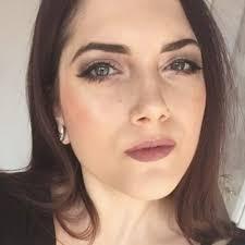 staatlich anerkannte kosmetikerin