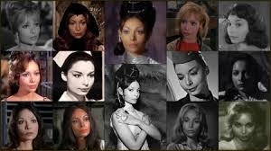 Arlene Martel - Actresses & People Background Wallpapers on ...