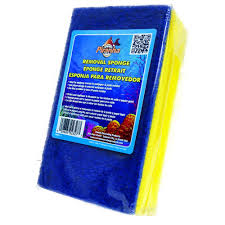 piranha paste removal sponge 202327