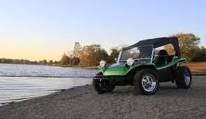 after dmv meetings texas dune buggy