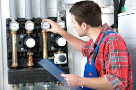 ᐈ Plumbing services stock images, Royalty Free plumbing services photos |  download on Depositphotos®