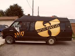 Wu Tang Corp Official Site Of The Wu Tang Clan