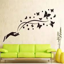 Wall Stickers For Living Room Price Beautiful Walmart Large Art India In Sri Lanka Designs Ebay Best Vamosrayos