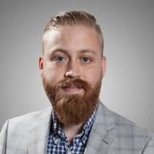 Successful Berklee Alumni #163: Adam Williamson – Other Berklee Alumni