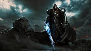 fantasy art digital warriors wallpaper