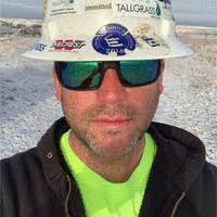 Dustin Bell - Conroe, Texas | Professional Profile | LinkedIn
