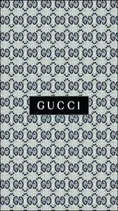 gucci logo wallpaper iphone 壁紙 グッ