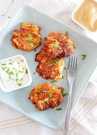 potato latkes recipe simplyrecipes com