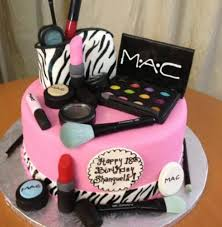 makeup cake mary s cakes and pastries