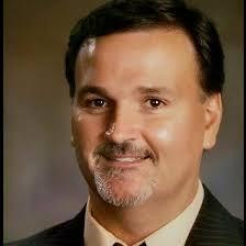 Dr. Tyrone Smith | Kendallville, Indiana | American Dental Association