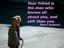 friendship quotes verses collection of inspiring quotes