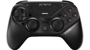 Best PC controller 2020: the Digital ...