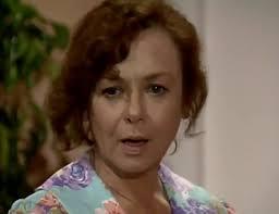 El extraño Retorno de Diana Salazar (1988-)