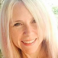 Amie Smith - Owner - BlueDot Events   LinkedIn