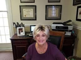 Wendi L Hall Gonzales PA - Financial Service - Palm Harbor, Florida - 3  Reviews - 20 Photos | Facebook