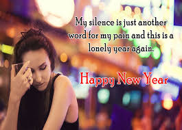 happy new year quotes in hindi english tamil and telugu