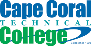 cosmetology cape c technical college