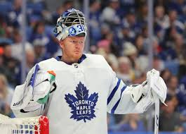 News and Notes: Andersen's struggles continue in Pittsburgh, Leafs ...