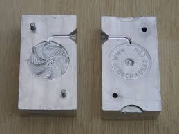 home plastic injection molding
