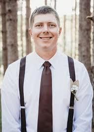 Dr Adam Carr | Rapid City, SD | Vital Life Chiropractic
