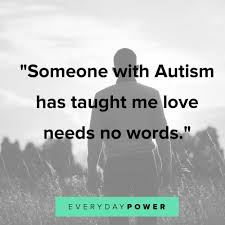 inspirational aspergers and autism quotes