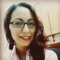 "10+ ""Adela Hurtado"" profiles | LinkedIn"