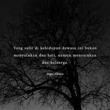 ▷ jgn dibaca panggil saja mas quotes cinta galau love