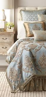 designer bedding sets designer