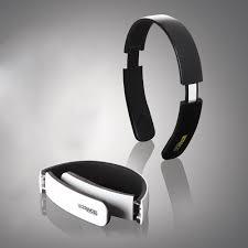 trendy bluetooth headphones