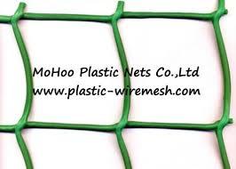 Garden Fencing Mesh Plastic Fencing Net Mesh Fencing Mesh Screen Plastic Mesh Netting Factory Tradekorea