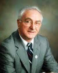 Frank Gambatese 1936 - 2017 - Obituary