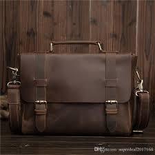 messenger bag mens briefcases doent