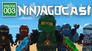 NINJAGO Hands of Time Episodes 69 & 70 Coverage