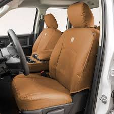 precision fit custom seat covers