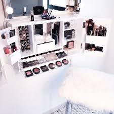 makeup vanity table makeup room