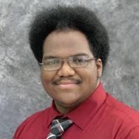 Adrian Butler - Orlando, Florida | Professional Profile | LinkedIn