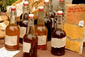 apple cider vinegar t can it help